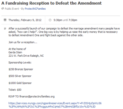 (1) A Fundraising Reception to Defeat the Amendment_1327941750912