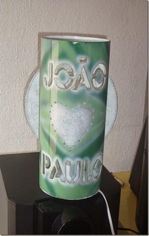 PVC luminariaPalmeira04 [3]