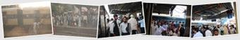Ver delhi-amritsar en tren