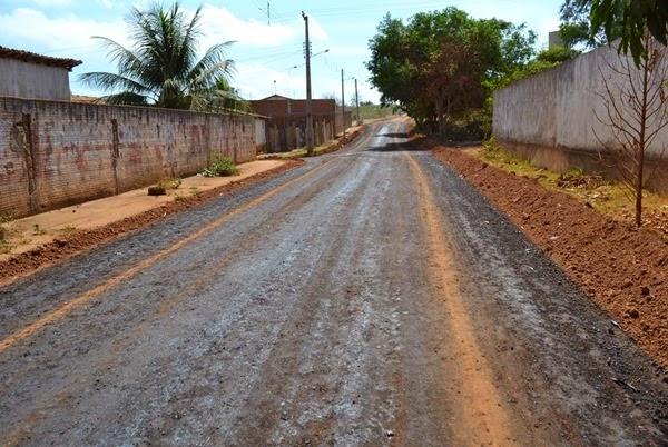 asfalto (4)[4]