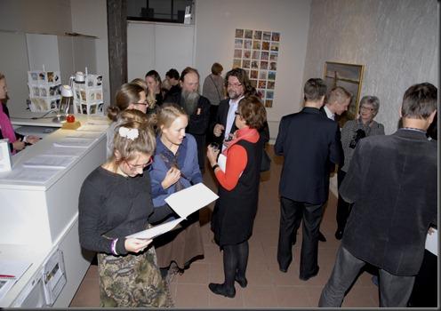 Markku taidenäyttely kuvat 088