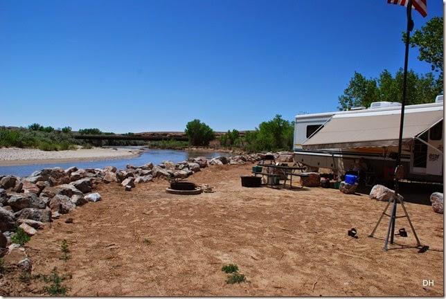 05-14-14 A Sand Island Campground (49)