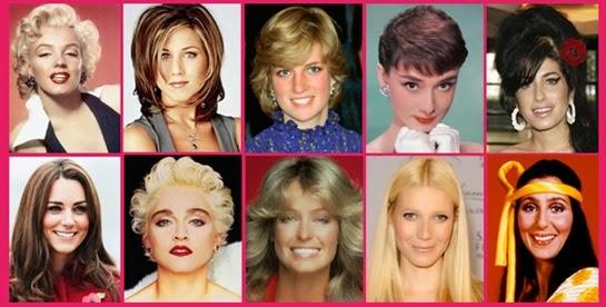 iconic-celebrity-hair-styles-wide-gettywenn