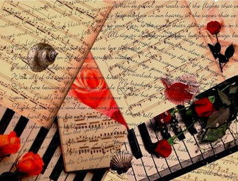 music-project-notes-rose