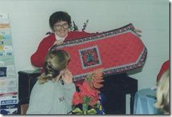 Christmas1999 (2)3