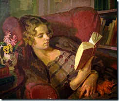 henry-kamb-la-esposa-del-artista-obras-maestras-de-la-pintura-juan-carlos-boveri