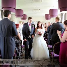 Wokefield-Park-Wedding-Photography-LJPhoto-MCN-(110).jpg