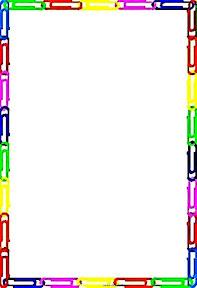bordas coloridas para textos e mensagens (56).jpg