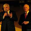 2014-04-11 489 rocznica nadania praw miejskich dla Staszowa