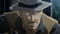 Shingeki - OVA 3 -14