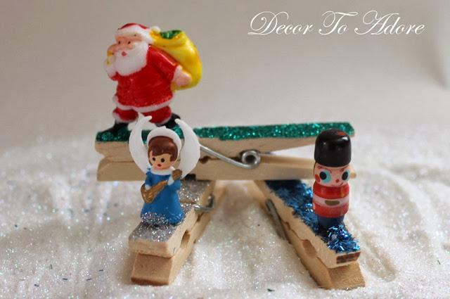 DTA Christmas 2013 042-001