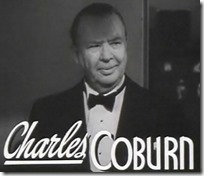 Charles_Coburn_in_Rhapsody_in_Blue_trailer