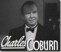 Charles_Coburn_in_Rhapsody_in_Blue_trailer