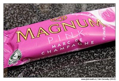 magnum_marc_de_champagne