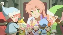 [HorribleSubs] Jinrui wa Suitai Shimashita - 09 [720p].mkv_snapshot_19.32_[2012.08.26_10.20.25]