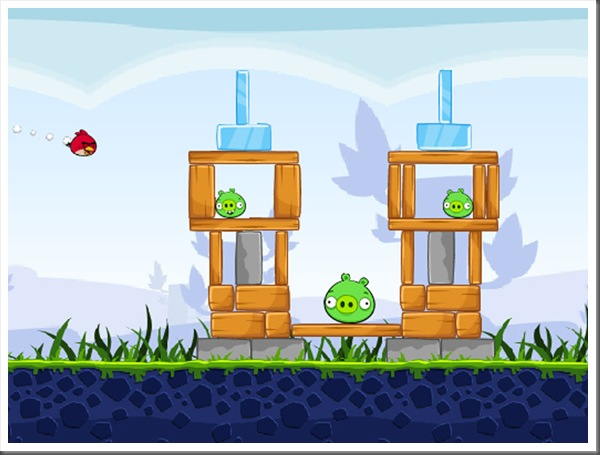 Angry-Birds-02