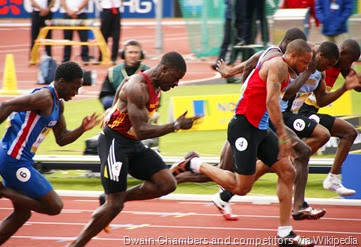 Mens_100m_finals_Olympic_Trials