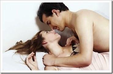 amor com sexo