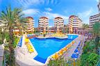Фото 11 Alaiye Resort & Spa