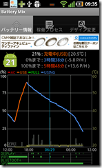 device-2012-06-29-093556