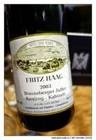Fritz-Haag-Brauneberger-Juffer-Riesling-Kabinett-2003