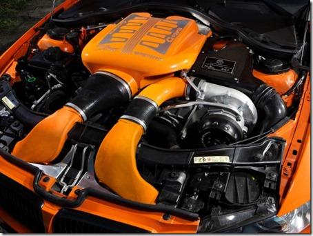 2011-G-Power-BMW-M3-GTS-Engine