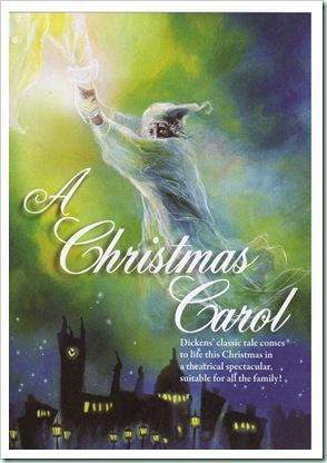 A-Christmas-Carol1