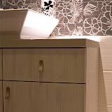 Szafki łazienkowe Elbląg