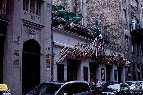 budapest_20110809_restaurant