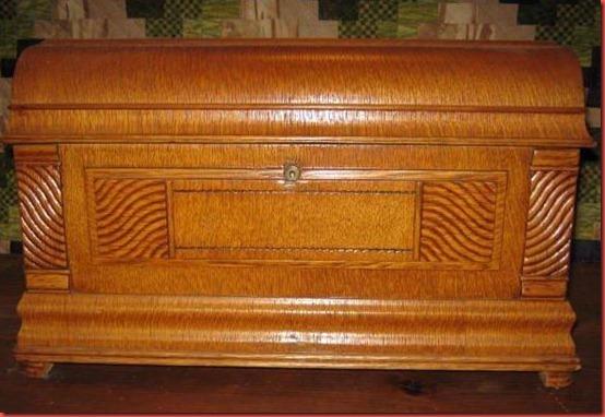 coffinbox3