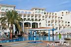 Фото 3 Savita Resort