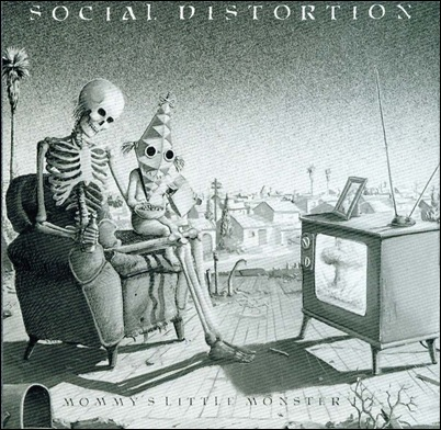 social_distortion_mommy's_little_monster_front