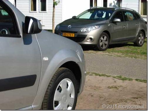 Dacia Logan Ina 01
