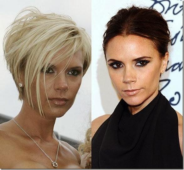celebrity-blonde-brunette-31