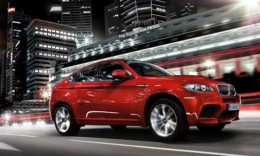 2013-BMW-X6M-03.jpg