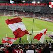 Österreich - Slowakei, 10.8.2011, Hypo Group Arena Klagenfurt, 10.jpg