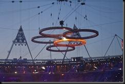 Drummers @ Olympic Stadium #2_6