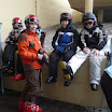 2009 Kinderski Und Snowboardkurs II