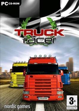 Juegos de Camiones Truck Racer