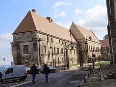 2014.09.10-004 palais épiscopal