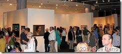 SueReno_ArtOfTheStatePA2013_Gallery2