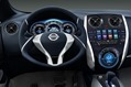 Nissan-Invitation-Concept-5
