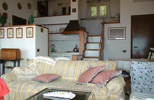Appartement de vacances Roverella 1 (734998), Cefalù, Palermo, Sicile, Italie, image 7