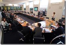 Tribunale FIA