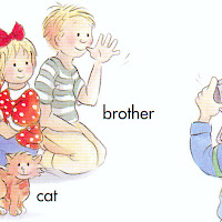 family (sis & bro).jpg