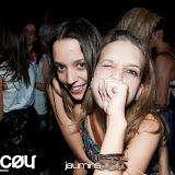 2013-07-13-senyoretes-homenots-estiu-deixebles-moscou-255