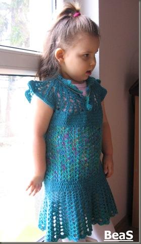 sukienka Zuzi 3