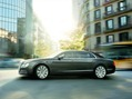 2014-Bentley-Continental-Flying-Spur-3