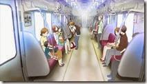 Isshuukan Friends - 08 -7