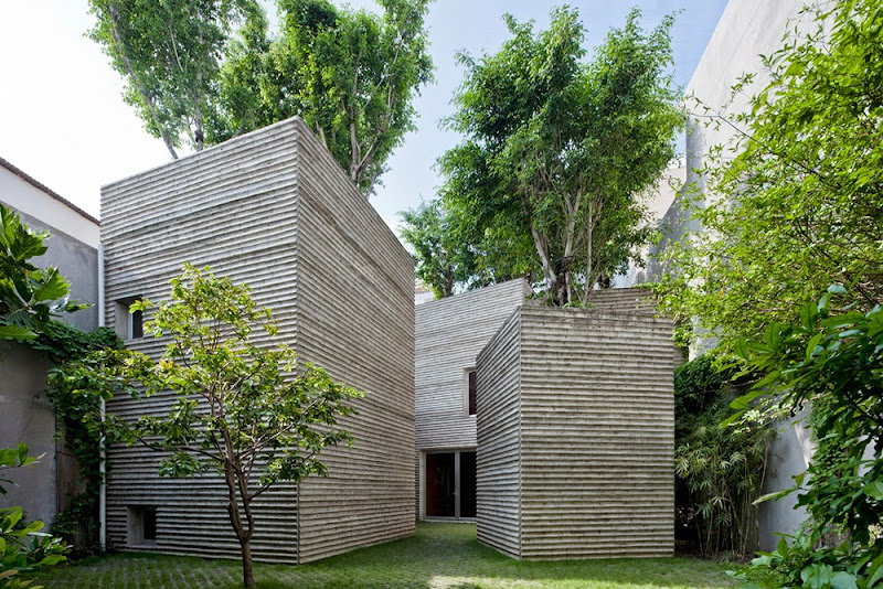 04-house-for-trees-vo-trong-nghia-architects.jpg